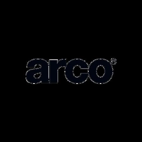 Case Study; Arco Ltd