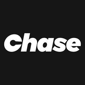 6.-Chase-Wordmark-Inverted.jpg