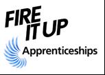 TES 'Inspiring Apprentices' campaign
