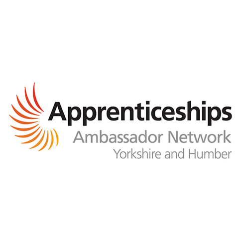 Apprenticeships in Action - Nova Jackson from Yorkshire Water