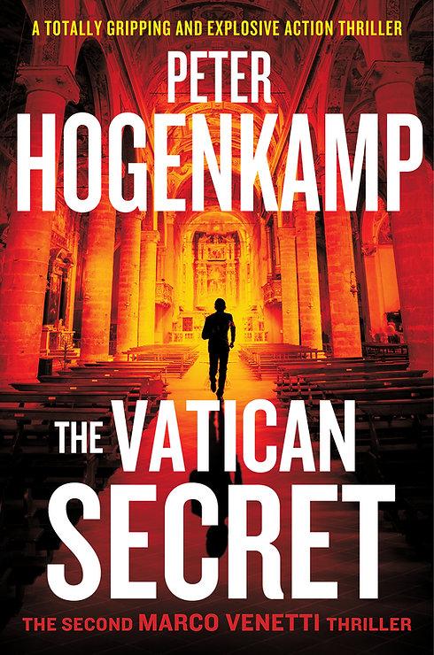 The Vatican Secret final.jpg