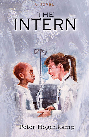 The%2520Intern_5x8%2520paperback_full%2520cover_FRONT%2520(3)_edited_edited.jpg