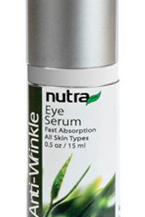 Eye Serum 15 ml