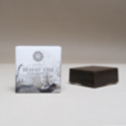 Breakfast Scrub Exfoliating Soap