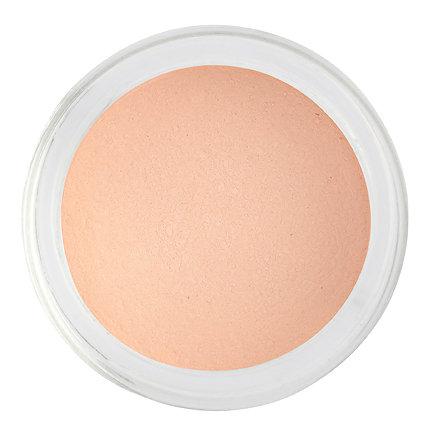 Vanilla Cream Mineral Eye-Shadow
