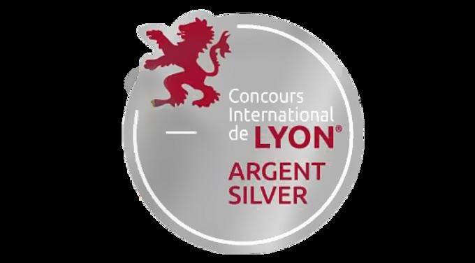 Concours international de Lyon 2017