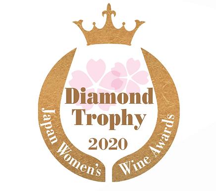 Sakura Wine Awards
