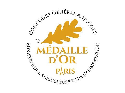 Concours Général Agricole Paris 2017