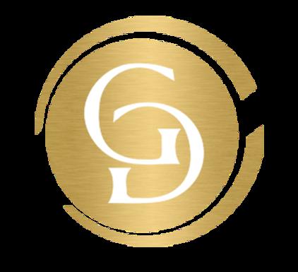 Concours Gilbert & Gaillard 2019/2020