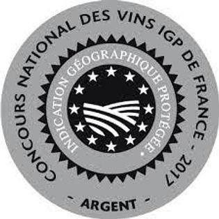 Concours National des IGP 2017