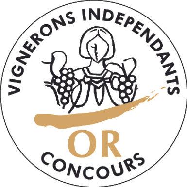 Concours des Vignerons Indépendants 2017