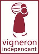 logo-vigneron-independant.jpeg
