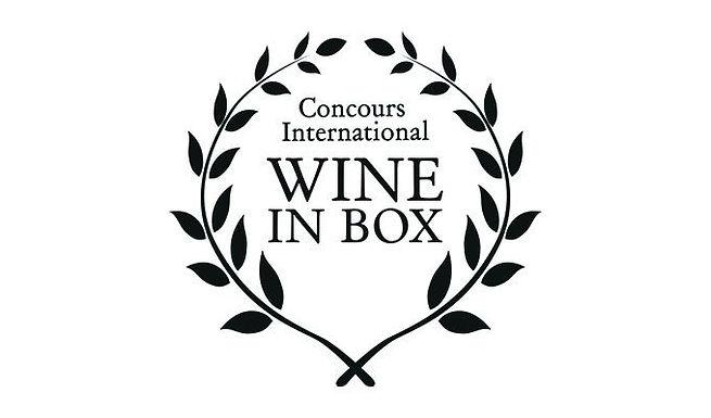 BEST Wine in Box 2017