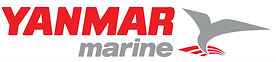 yanmar marine engine spare parts are available to export worldwide