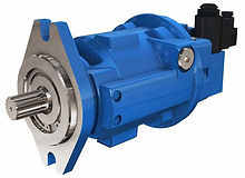hydrulic pump ,ship spare parts exporter