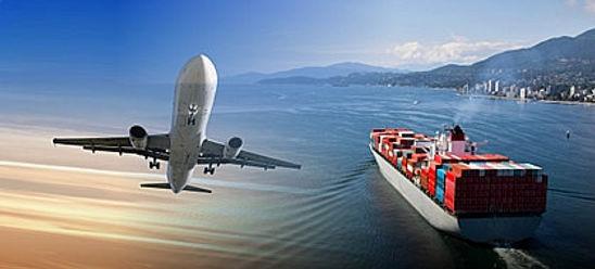 worldwide ship spare parts exporter