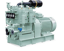 air compressor at chittagong port, ship spare parts exporter