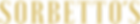LOGOTIPO%2520SORBETTOS-01_edited_edited.png