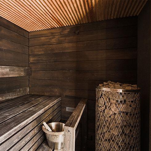 KoivistonHuvila-800x800-sauna-pienempi.j