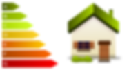 Gebäude Energiemanagement Umweltmanageme