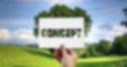 Konzept Umweltschutz Umweltmanagement_Re