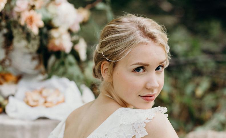 bridal-79.jpg