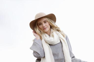 Photography Hilja Mustonen Model Ida modelpoint models