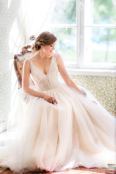 Photography Petra Veikkola Model Lotta Nurmi Muah Studio Beauty Blanc  Instagram #nuutajarviworkshop