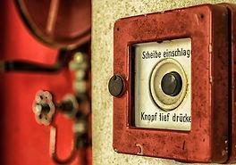 Brandschutzbeauftragter_Betrieblicher_Vo