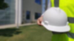 Externe Fachkraft für Arbeitssicherheit - FaSi - München Augsburg - Sicherheitsfachkraft - SiFa