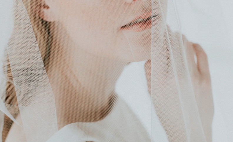 Photograph Annika Nicole