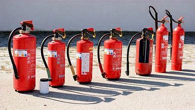Vorbeugender%20Brandschutz_Brandschutzbe