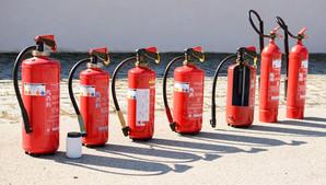 Vorbeugender Brandschutz_Brandschutzbeau