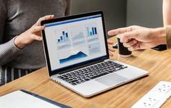 Beratung Managementsysteme_Qualitätsmana