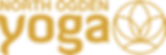 NOY%20Logo%20Yellow_edited.png
