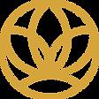 NOY Lotus Yellow.png