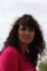 Stephanie Courtney 2_edited.jpg