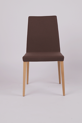 MISS DINNER dining chair high