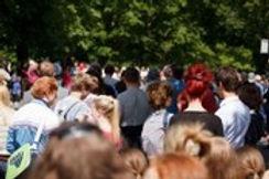 crowdpiccoach.jpg