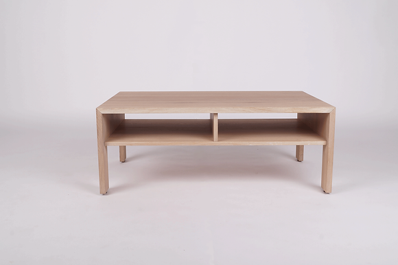 GRIND sofa table