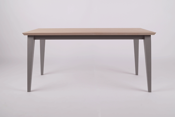 SIMPLY dining table