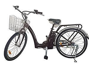 tdcitybike.jpg