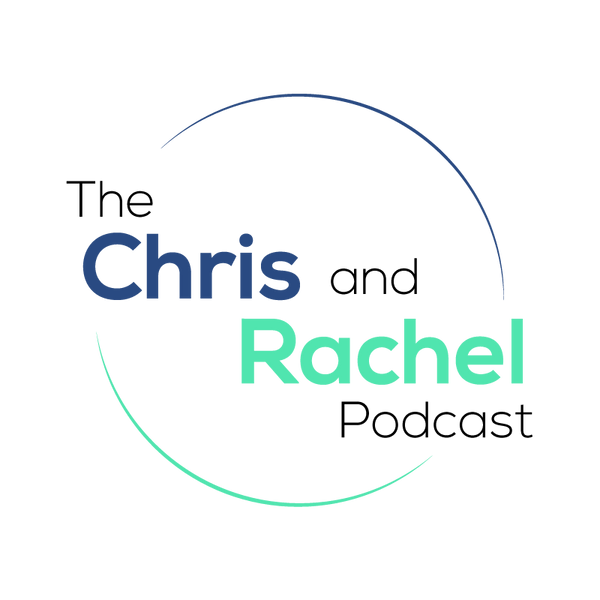 delivery-Chris-and-Rachel-logo-WS.png