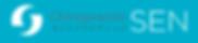 スクリーンショット 2019-02-01 8.50.37.png