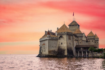 Chillon_Castle.jpg
