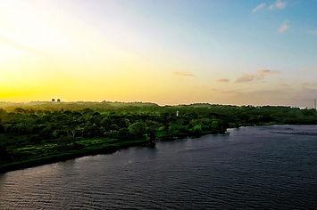 Panama_Canal2.jpg