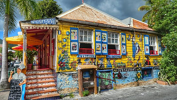 St_Maarten.jpg