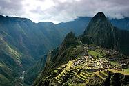 Machu_Picchu2.jpg
