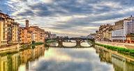 Florence3.jpg