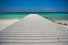 Caribbean_Beach2.jpg